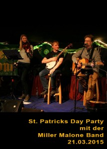 miller-malone-band-st-patricks-day