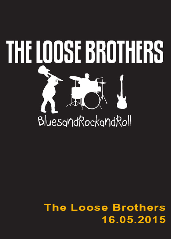 The Loose Brothers