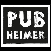 PUBheimer