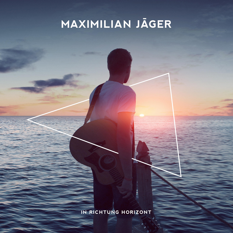 Maximilian Jäger