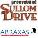 Sullom Drive - Abraxas